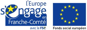 L'europe s'engage en Franche-Comté - Union Européenne
