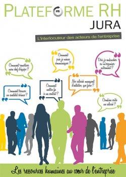 Plateforme RH Jura