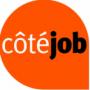 Côté Job
