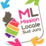Mission locale Sud Jura