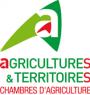 CHAMBRES D'AGRICULTURE du Jura